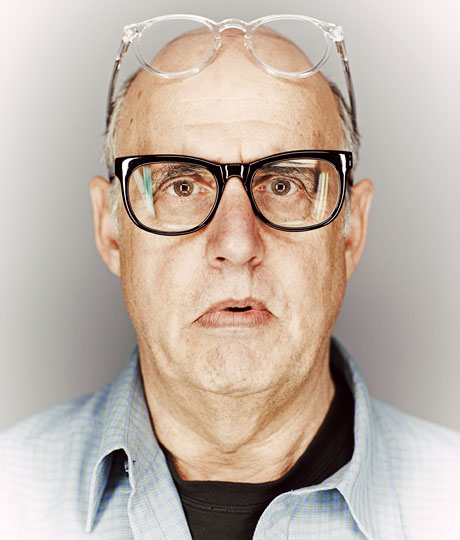 Jeffrey Tambor's quotes, famous and not much - QuotationOf ...