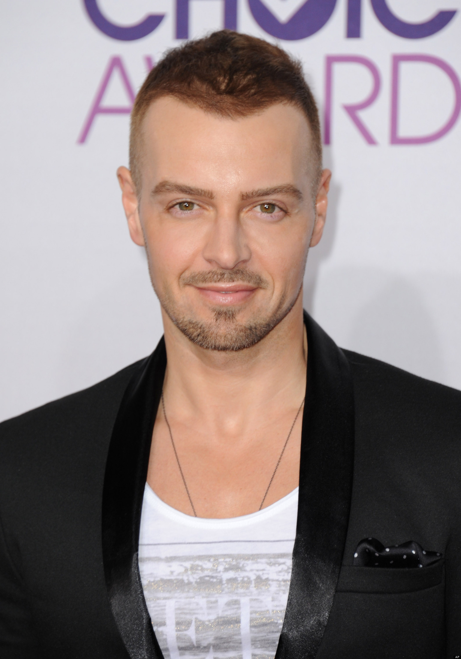 Joey Lawrence Biography, Joey Lawrence's Famous Quotes ...