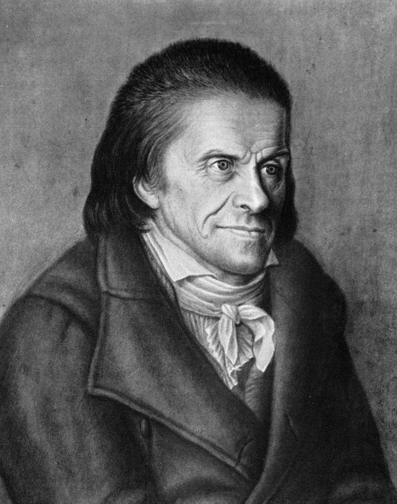 johann pestalozzi Pestalozzi, johann heinrich (1746 - 1827): swiss educational theorist johann  heinrich pestalozzi is considered, by many, one of the.