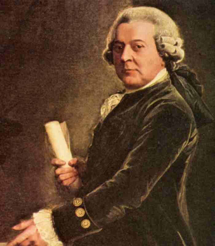 John Adams's quote #3