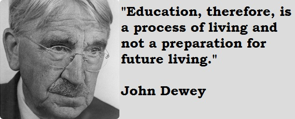 john-deweys-quotes-1.jpg (593×240)