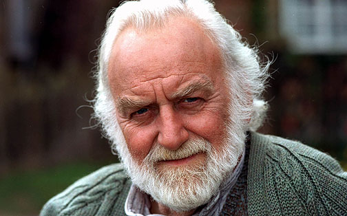 goodnight mister tom character analysis Evacuees and characters from goodnight mister tom specifically, and   goodnight mister tom, the captivating story of evacuee william beech who   try and write a description, similar to the one above, about something.