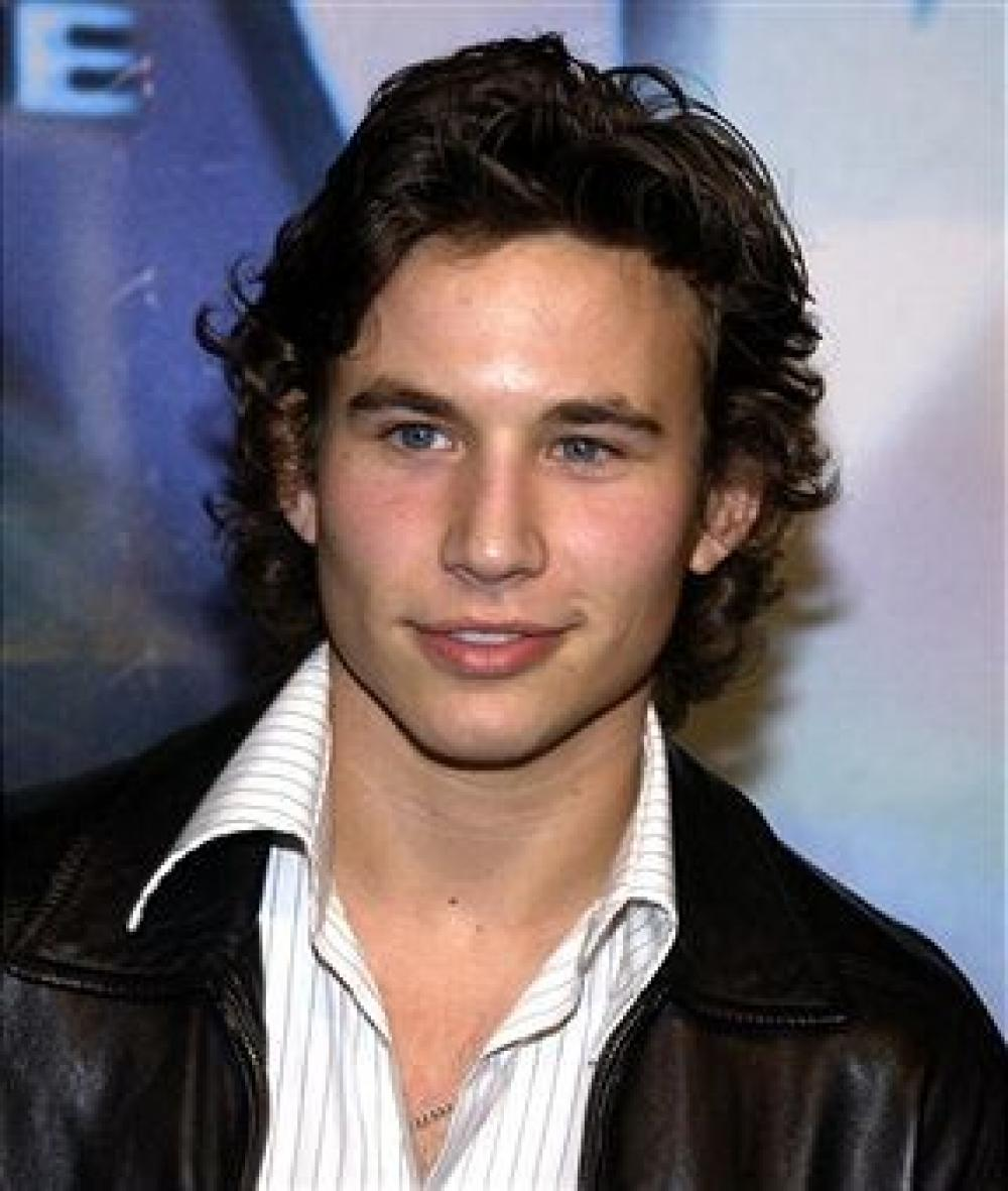 jonathan taylor thomas married natalie wright