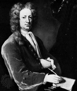 Joseph Addison's quote #3