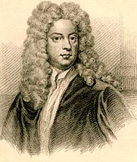 Joseph Addison's quote #2