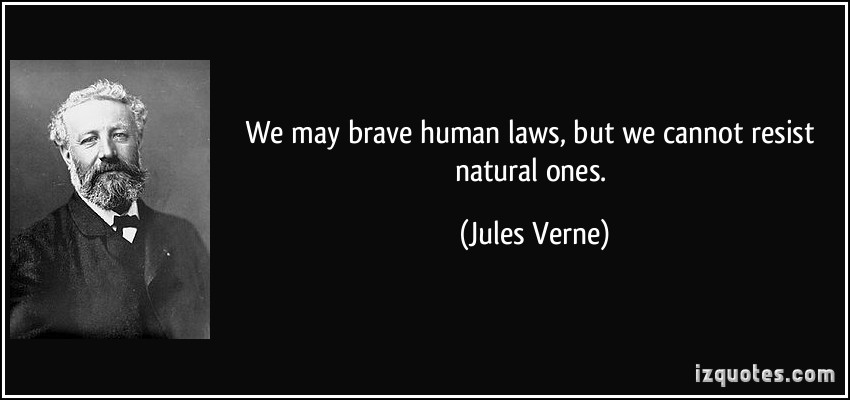 a biography of jules verne a french author Watch video jules verne, a 19th century french author, is famed for such revolutionary science-fiction novels as 'around the world in eighty days' and 'twenty thousand leagues under the sea.