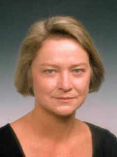 Kate Adie's quote #4
