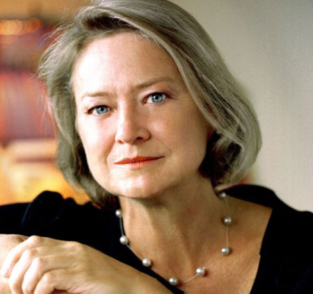Kate Adie's quote #3