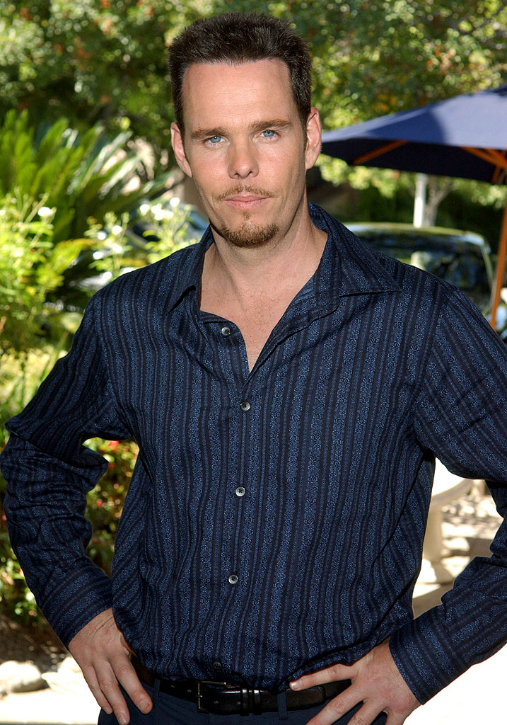 kevin dillon height