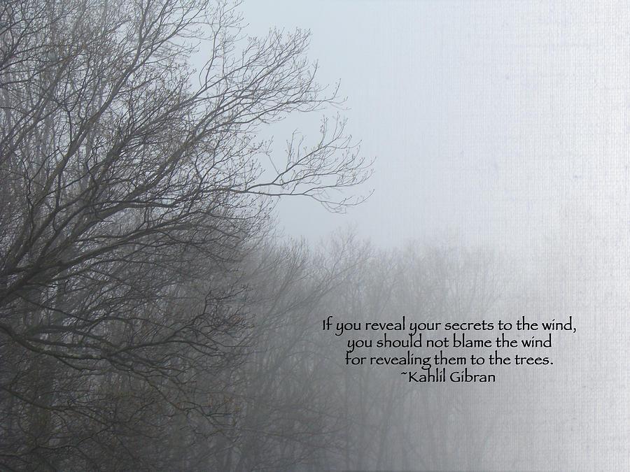 Khalil Gibran's quote #7