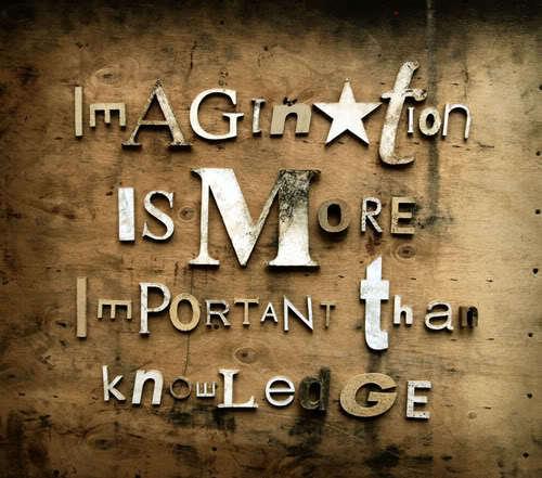 Knowledge quote #6