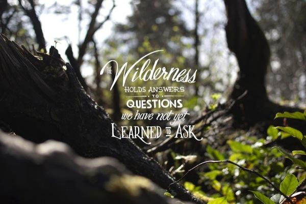 Landscape Landscape Quotes Simple Quotes About Landscape