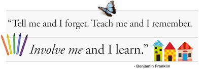 Learn quote #3