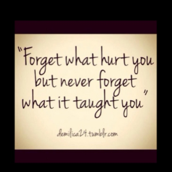 Learned quote #6