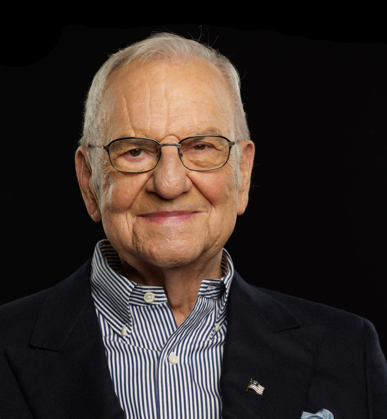lee iacocca Lee iacocca, self: reagan lee iacocca was born on october 15, 1924 in allentown, pennsylvania, usa as lido anthony iacocca he is an actor, known for reagan (2011.