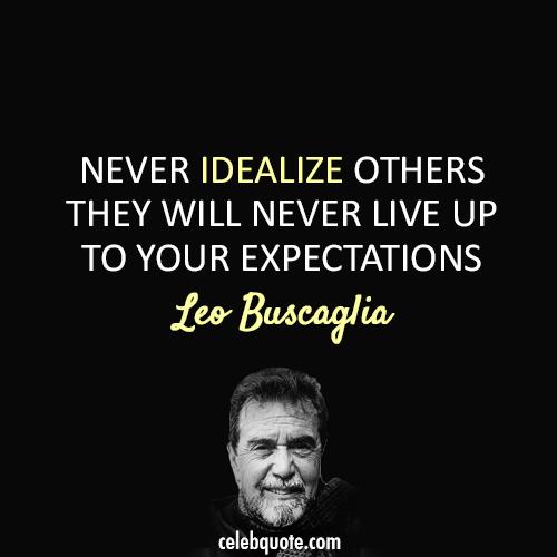 Leo Buscaglia's quote #2