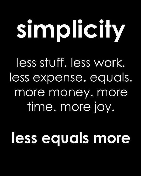 less-is-more-quotes-3.jpg