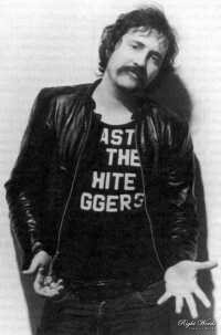 Lester Bangs's quote #6