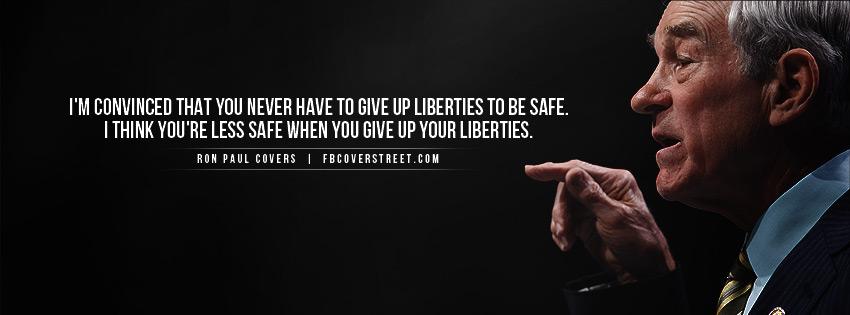 Liberty quote #4