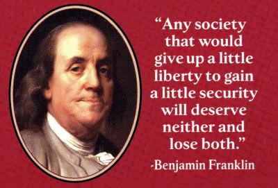 Liberty quote #6