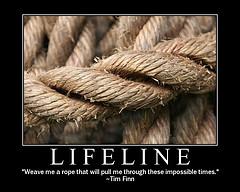 Famous quotes about 'Lifeline' - QuotationOf . COM