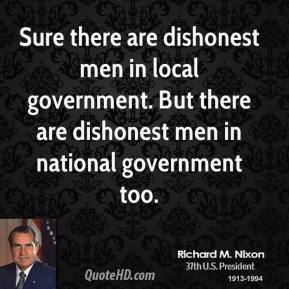 does federal government have authority over state local enforcement
