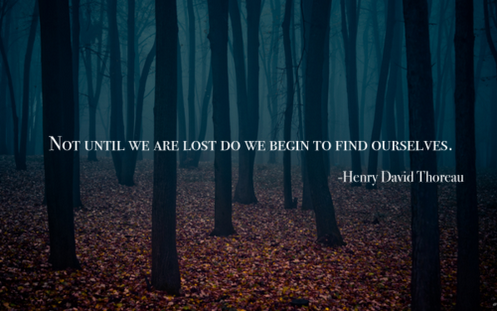 Lost quote #4