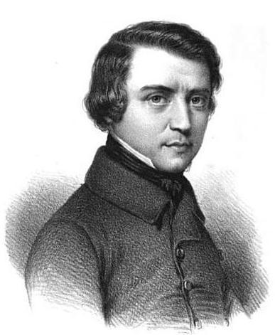 Louis Blanc   French politician   Britannica.com