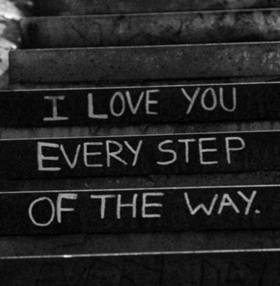 Love quote #5
