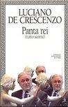 Luciano De Crescenzo's quote #1