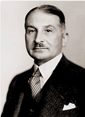 a biography of ludwig von mises Mises' writings and lectures encompassed economic theory, history,  epistemology, government,  see the timeline of the life and work of ludwig  von mises.