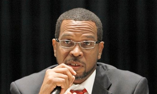 Luther Campbell's quote #2