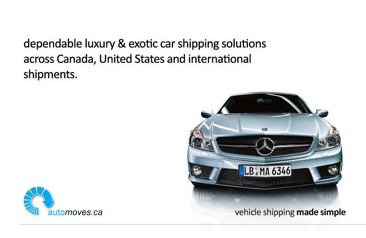 Luxury quote #3