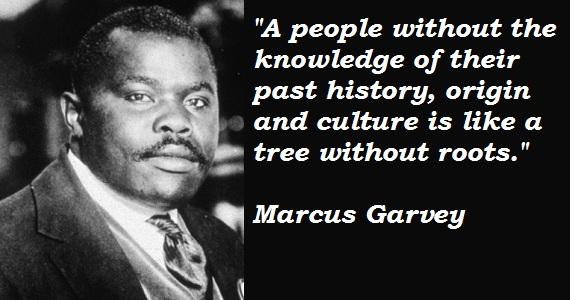 marcus-garveys-quotes-2.jpg
