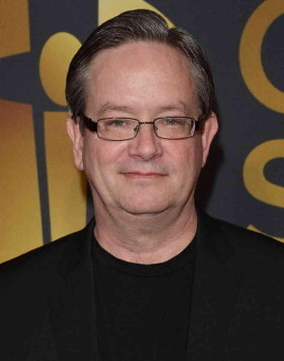 Mark McKinney - IMDb