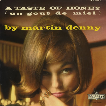 a taste of honey play analysis essay The full content of this title is only available to members of institutions that have purchased access to this collection please get in touch with your institution's administrator to request access.