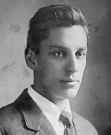 Max Eastman's quote
