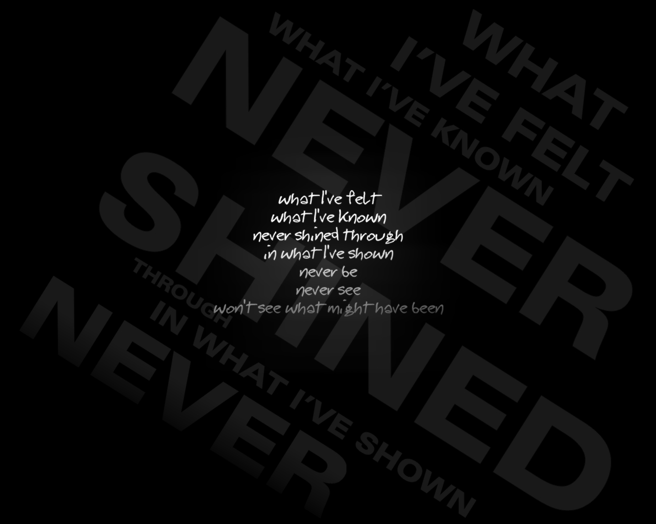 Famous quotes about 'Metallica' - QuotationOf . COM