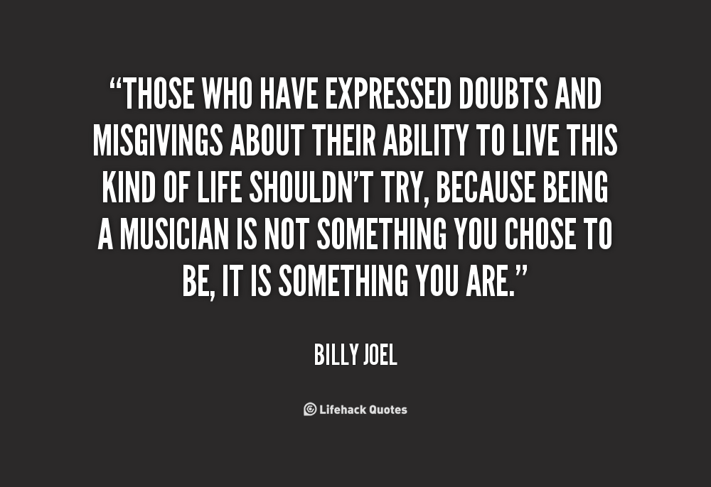 famous billy budd quotes
