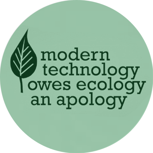 Quotes On Technology: Famous Quotes About 'Modern Technology'
