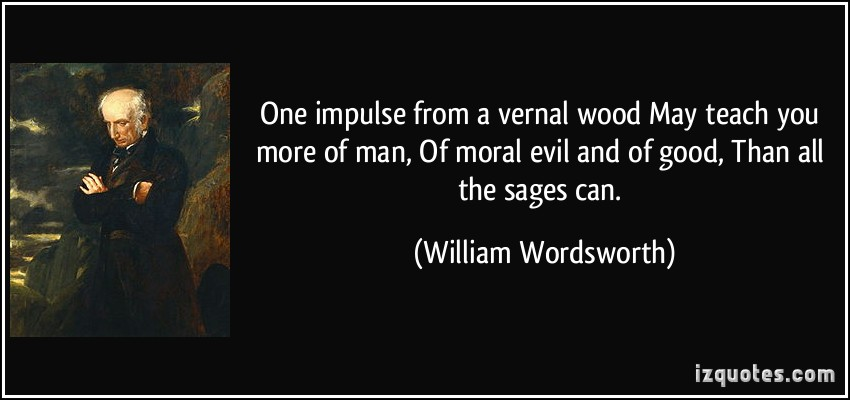 the existence of moral evil Evil is the one of the most influential arguments against the existence of god   like murder and robbery, which is sometimes called 'moral evil,' and we have.