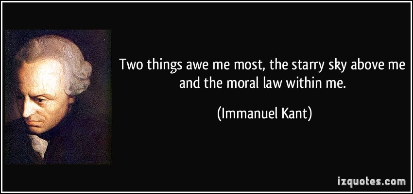 In any society that is governed by the rule of law, some ...  Quotes About Morals And Law
