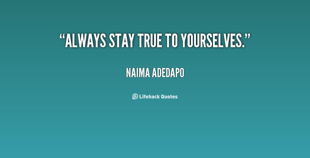 Naima Adedapo's quote #6