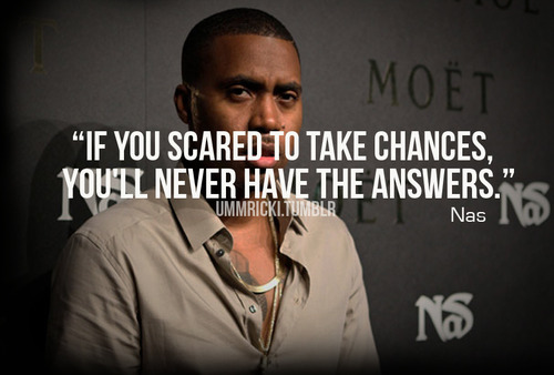 nas quotes from songs - photo #9