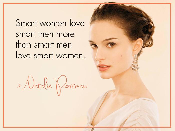natalie portman quotes - photo #8