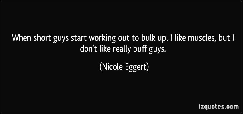 Nicole Eggert's quote #1