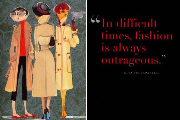 Nina Garcia's quote #2