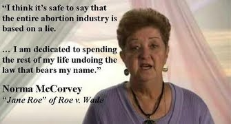 an introduction to the life of norma mccorvey aka jane roe Norma mccorvey, aka 'jane roe' in roe v wade introduction to python © 2018 fort mcmurray today.