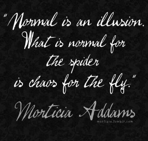 Normal quote #5
