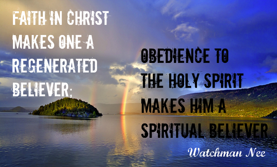 Famous Quotes About 'Obedience'